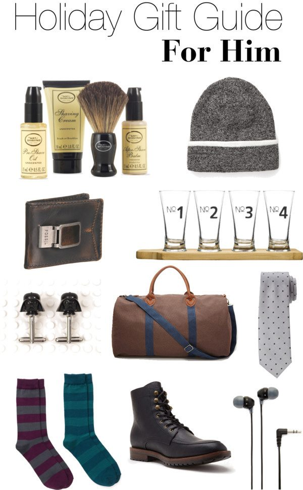 holiday gift guide think elysian