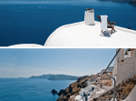 Affordable Rentals in Santorini Greece + What I'd Wear! // thinkelysian.com