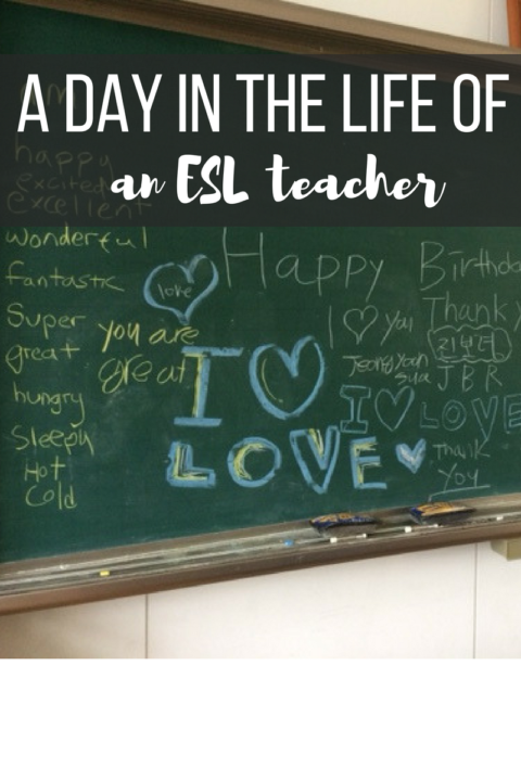 a-day-in-the-life-of-an-esl-teacher-in-south-korea